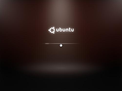 ubuntu9_10